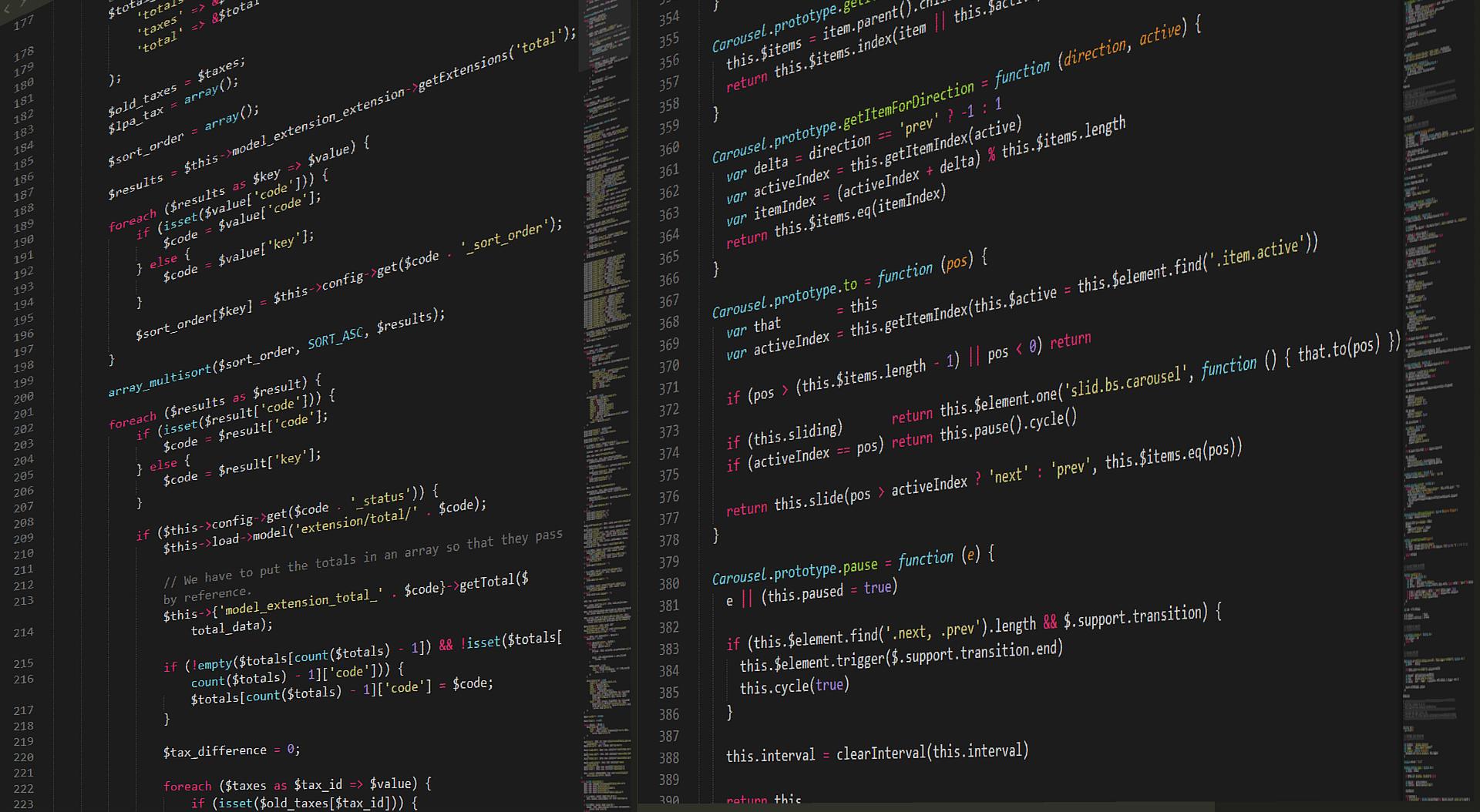 通过Lisp语言理解编程算法:简介和复杂度