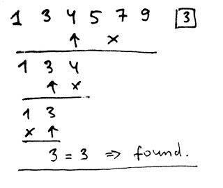 通过 Lisp 语言理解编程算法:数组篇(上)