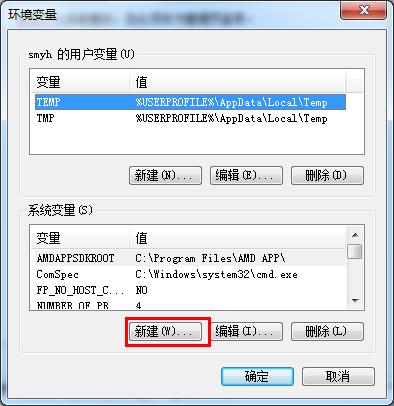 23f073bb-cc49-43c1-8da1-099f9c18dda3[3]