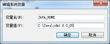 01747df9-c309-438d-a6f7-ea68f43c416c[1]